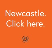 Newcastle click here image