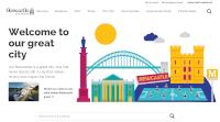 Beta website image