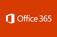 Office 365 rollout